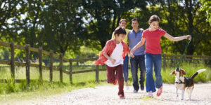 Child and Family Therapy Carlsbad