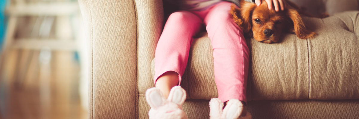 Child Anxiety Therapy Carlsbad