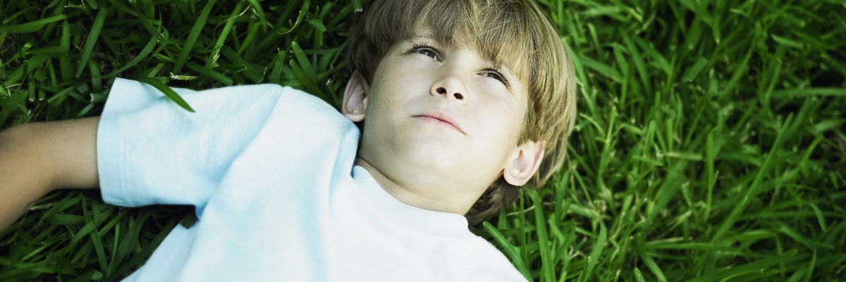 5-tips-for-child-anxiety-child-therapy-carlsbad