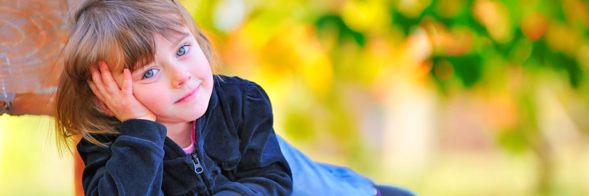 Help for Child Tantrums Carlsbad Paradox Psychological Services