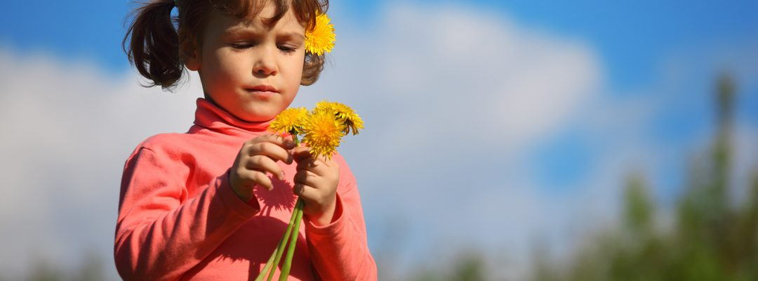 tips for encouraging mindfulness self compassion in kids